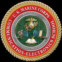 MCCES      logo