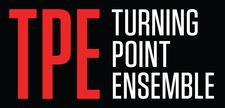 Turning Point Ensemble logo
