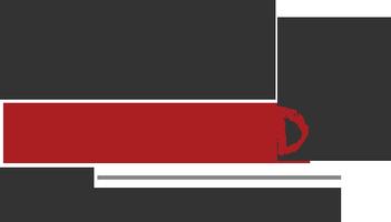 Startup Grind Washington DC Hosts Scott Case (Startup...