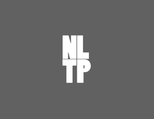 New Light Theater Project logo