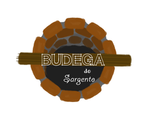 Gilberto Caiano logo