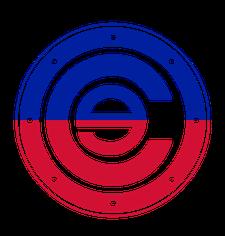 O.C.E logo