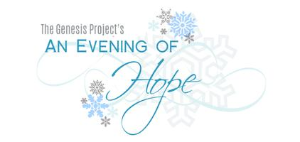 An Evening of Hope: The Genesis Project's Holiday...