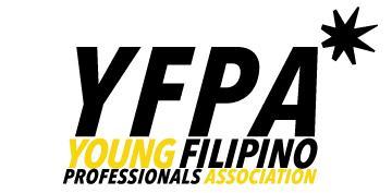 YFPA Meet & Eat!