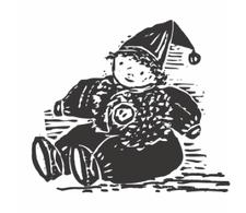 Gnome's Home logo
