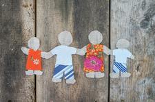 ParentingSuccess logo