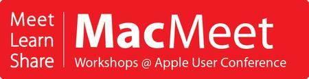 MacMeet