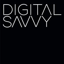 DigitalSavvyNL logo