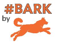 #BARK Presents: Future of Fashion