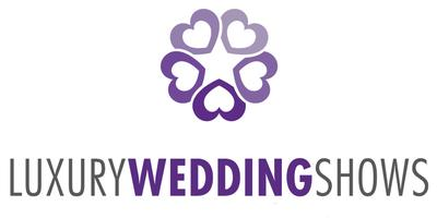 ROSEVILLE Luxury Wedding Show - The Only Indoor &...