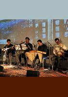 Special Event-Iranian Nights: A Celebration of Iranian...