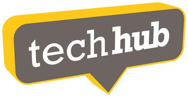 TechHub Meetup: Developing Killer Games