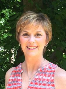 Helene Graziano / Enhance Your Life With Oils, LLC logo