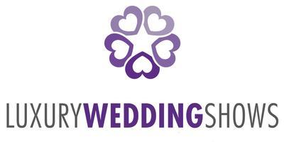 NAPA VALLEY Luxury Wedding Show - Featuring Wine...