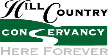 HCC Lunch & Learn: From Farm to Table: Preserving...