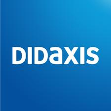 Didaxis logo