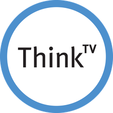 ThinkTV- Greater Dayton Public Television logo