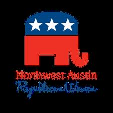 Northwest Austin Republican Women logo