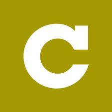 Cotizalia logo