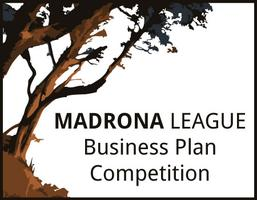 Madrona League Business Plan Competition