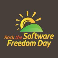 Avointen ohjelmien päivä - Software Freedom Day 2013...