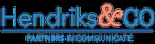 Hendriks &CO logo