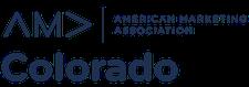 AMA Colorado logo
