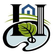 Grimsby Heritage Art logo