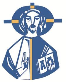 Society of the Divine Savior logo