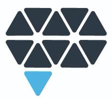 BrainOwls logo