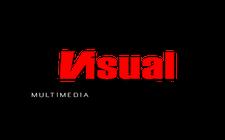 Visual Dreams Multimedia logo