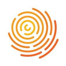 Centre for Suicide Prevention logo