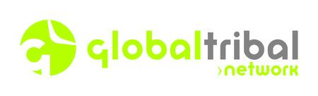 Ogunte Global Tribal Meetup