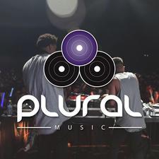Plural Music logo