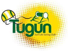 Tugun Nippers SLSC logo