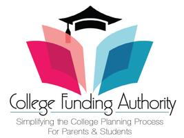 Winning College Planning Strategies for Parents