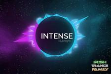 Intense Clubnight & Irish Trance Family logo