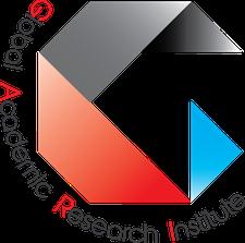 GARI CONFERENCE logo
