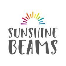 Sunshine Beams logo