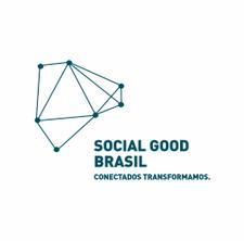 Social Good Brasil logo