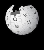 Wikipedia / WikiVet editathon