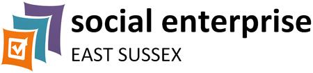 Social Enterprise Networking - Hastings