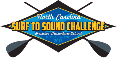 2013 North Carolina Surf to Sound Challenge
