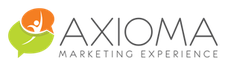 Axioma Experience logo