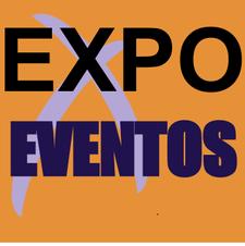 EXPO EVENTOS MX logo