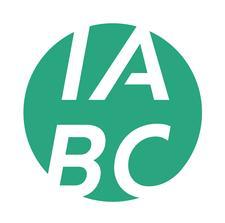 IABC Manitoba logo