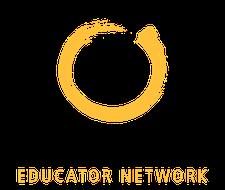 Reactor Educator Network logo