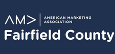 American Marketing Association - Fairfield County Chapter logo