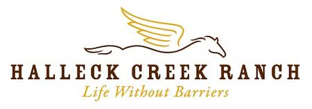 Halleck Creek Ranch 2013 Fundraising Dinner & Auction