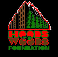 Hoods to Woods Silent Auction Fundraiser